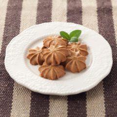 オリジナルクッキー「コーヒー」